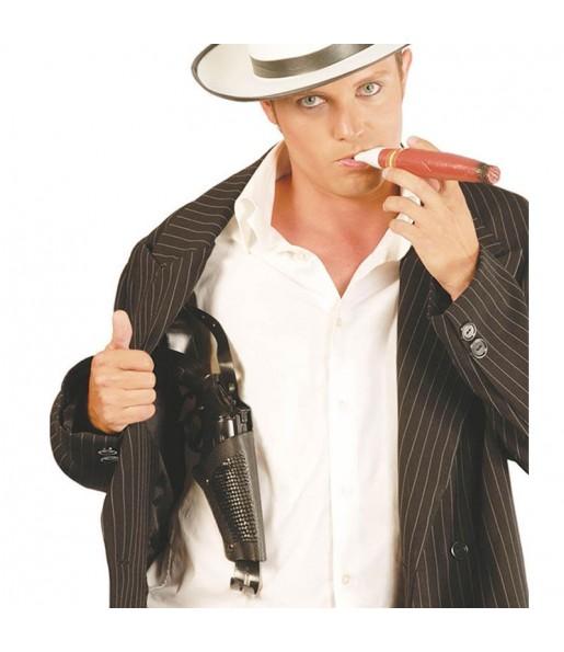 Il più divertente Pistola da spalla per feste in maschera
