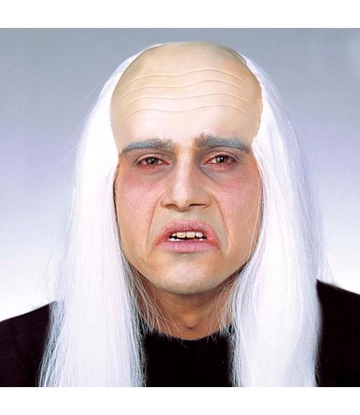 La più divertente Parrucca zombie per feste in maschera
