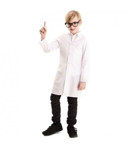 Costume da Camice medico per bambini