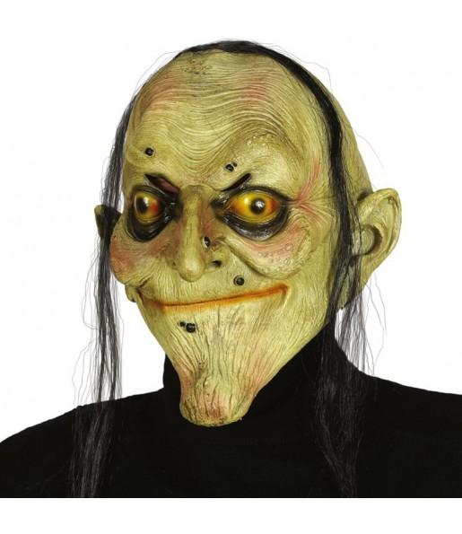 Maschera Blair Witch