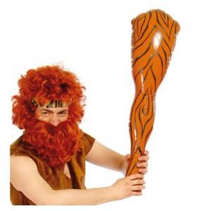 Il più divertente Bastone gonfiabile del cavernicolo per feste in maschera