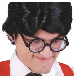 I più divertenti Occhiali miopi per feste in maschera