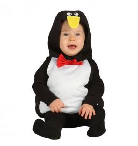 Travestimento Pinguino neonato che più li piace