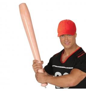 Il più divertente Mazza da baseball gonfiabile per feste in maschera