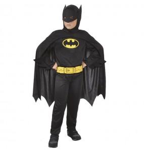 Costume da Batman Classic per bambino