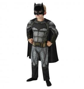 Costume da Batman Deluxe per bambino