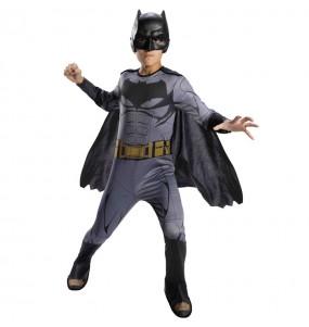 Travestimento Batman Justice League bambino che più li piace