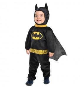 Costume da Batman per neonato