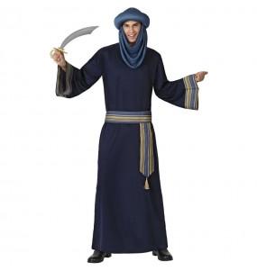 Costume da Berbero per uomo
