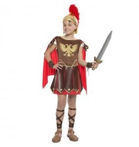 Costume da Centurione romano per bambino