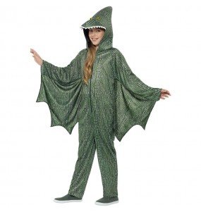 Costume da Dinosauro pterodattilo per bambino
