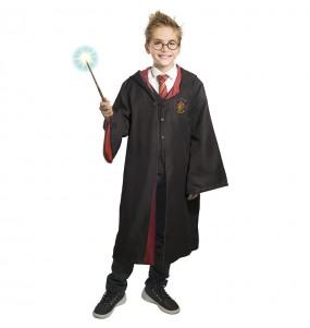Costume da Harry Potter Classic per bambino
