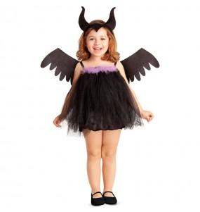 Costume da Maleficent per neonato