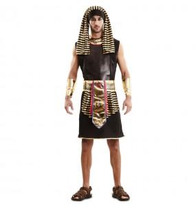 Costume da Principe egiziano per uomo