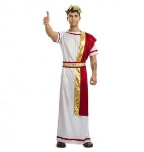Costume da Senatore romano per uomo