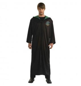 Costume da Serpeverde Harry Potter per adulto