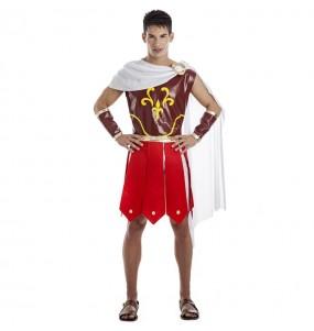 Costume da Soldato romano per uomo
