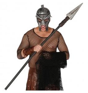 Il più divertente Lancia Romana per feste in maschera