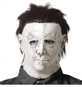 Maschera in lattice di Michael Myers