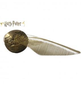 Palle Voccino d'Oro Harry Potter