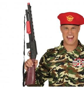 Il più divertente Fucile a ripetizione per feste in maschera