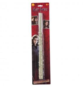 Bacchetta Hermione Granger
