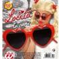 I più divertenti Occhiali Lolita per feste in maschera