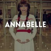 Negozio online di costumi Annabelle