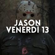 Negozio online di costumi Jason Voorhees