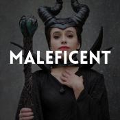 Negozio online di costumi Maleficent