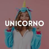 Catalogo dei costumi unicorno per ragazzi, ragazze, uomini e donne
