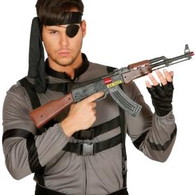 Armi per il travestimento